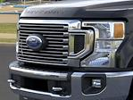 2021 Ford F-350 Crew Cab DRW 4x4, Pickup #600PW3D - photo 17
