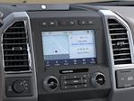 2021 Ford F-250 Crew Cab 4x4, Pickup #MED68617 - photo 14
