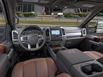 2021 Ford F-250 Crew Cab 4x4, Pickup #MED68617 - photo 9