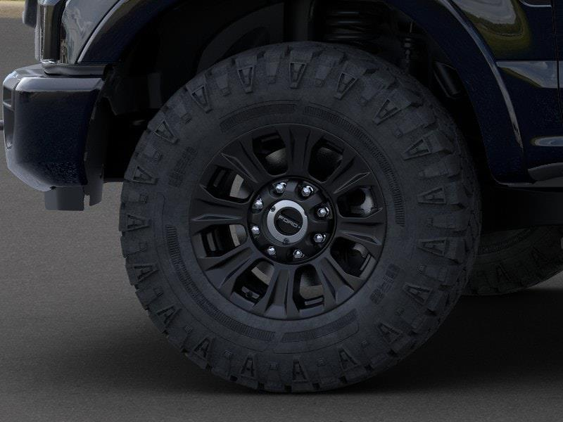 2021 Ford F-250 Crew Cab 4x4, Pickup #MED78247 - photo 19