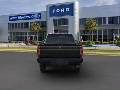 2021 Ford F-250 Crew Cab 4x4, Pickup #MED78247 - photo 5
