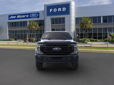 2021 Ford F-250 Crew Cab 4x4, Pickup #MED78247 - photo 6