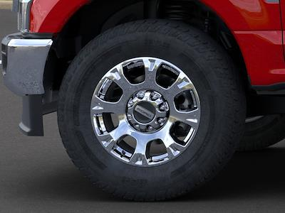 2021 Ford F-250 Crew Cab 4x4, Pickup #MED78250 - photo 19