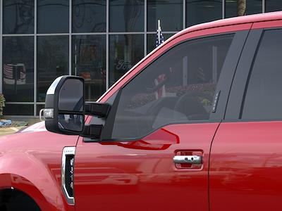 2021 Ford F-250 Crew Cab 4x4, Pickup #MED78250 - photo 20