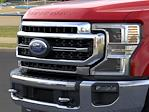 2021 Ford F-250 Crew Cab 4x4, Pickup #MED78250 - photo 17