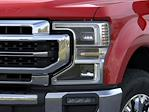 2021 Ford F-250 Crew Cab 4x4, Pickup #MED78250 - photo 18