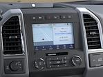 2021 Ford F-250 Crew Cab 4x4, Pickup #MED88452 - photo 14