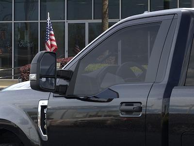 2021 F-350 Regular Cab 4x2,  Pickup #MEE16473 - photo 20