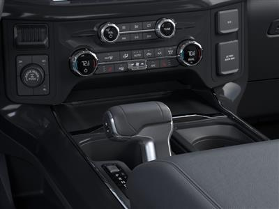 2021 Ford F-150 SuperCrew Cab 4x4, Pickup #MFA32512 - photo 15
