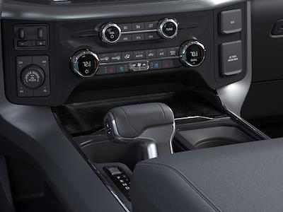 2021 Ford F-150 SuperCrew Cab 4x4, Pickup #MFA37498 - photo 4