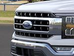2021 Ford F-150 SuperCrew Cab 4x4, Pickup #MFA37498 - photo 19