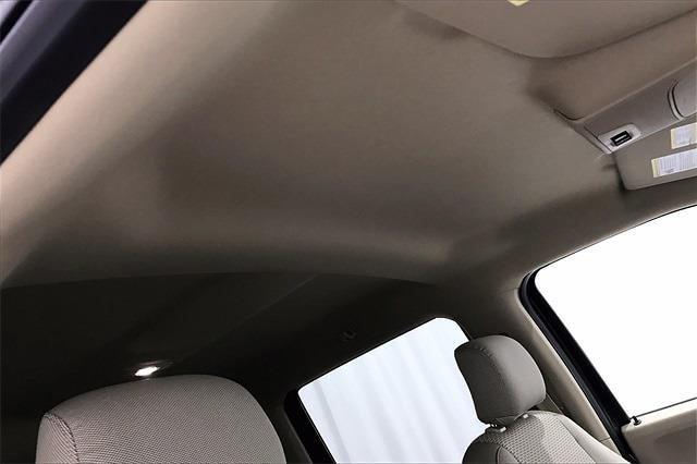 2021 Ford F-150 SuperCrew Cab 4x2, Pickup #MFA49528 - photo 30