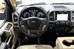 2021 Ford F-150 SuperCrew Cab 4x2, Pickup #MFA49528 - photo 6