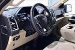 2021 Ford F-150 SuperCrew Cab 4x2, Pickup #MFA49528 - photo 15