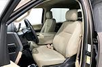 2021 Ford F-150 SuperCrew Cab 4x2, Pickup #MFA49528 - photo 20