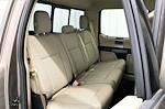 2021 Ford F-150 SuperCrew Cab 4x2, Pickup #MFA49528 - photo 22