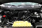 2021 Ford F-150 SuperCrew Cab 4x2, Pickup #MFA49528 - photo 36