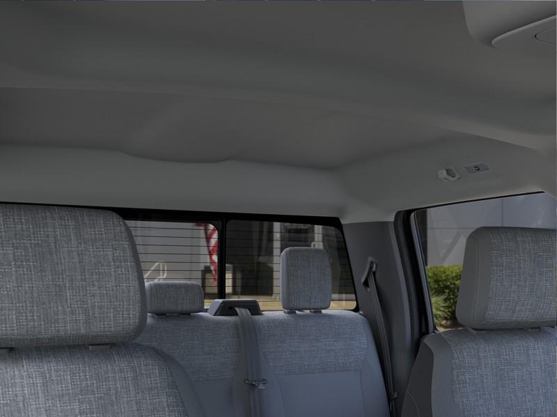 2021 Ford F-150 SuperCrew Cab 4x2, Pickup #MFA49529 - photo 22