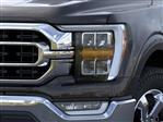2021 Ford F-150 SuperCrew Cab 4x2, Pickup #MFA49529 - photo 18