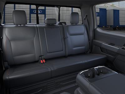 2021 Ford F-150 SuperCrew Cab 4x2, Pickup #MFA49531 - photo 11
