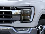 2021 Ford F-150 SuperCrew Cab 4x4, Pickup #MFA49538 - photo 18