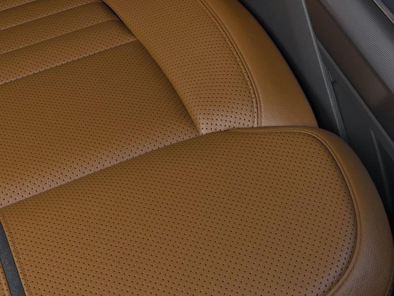 2021 Ford F-150 SuperCrew Cab 4x4, Pickup #MFA49683 - photo 16