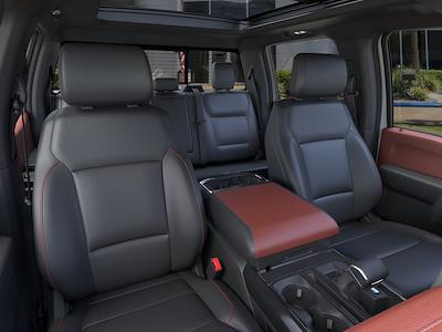 2021 Ford F-150 SuperCrew Cab 4x2, Pickup #MFA50092 - photo 10