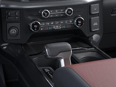 2021 Ford F-150 SuperCrew Cab 4x2, Pickup #MFA50092 - photo 15