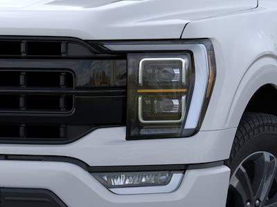 2021 Ford F-150 SuperCrew Cab 4x2, Pickup #MFA50092 - photo 18