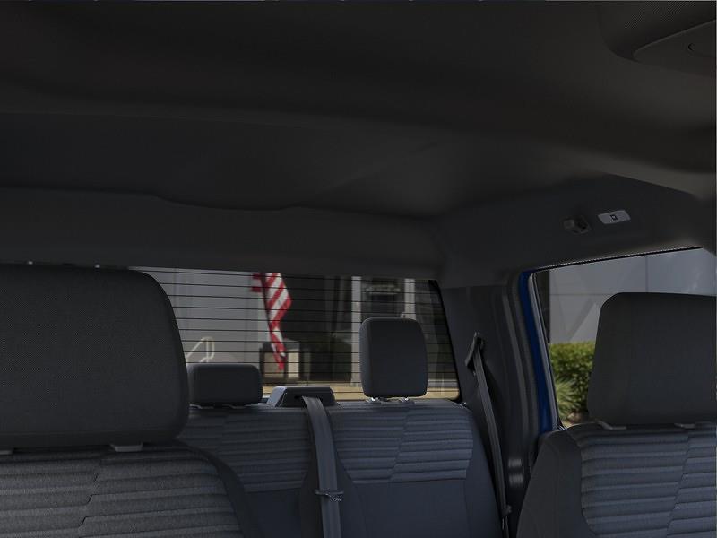 2021 Ford F-150 SuperCrew Cab 4x2, Pickup #MFA68763 - photo 22
