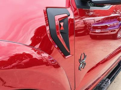 2021 Ford F-150 SuperCrew Cab 4x4, Pickup #MFA79532 - photo 13