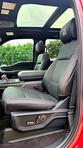2021 Ford F-150 SuperCrew Cab 4x4, Pickup #MFA79532 - photo 15