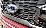 2021 Ford F-150 SuperCrew Cab 4x4, Pickup #MFA79532 - photo 12