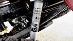 2021 Ford F-150 SuperCrew Cab 4x4, Pickup #MFA79532 - photo 16