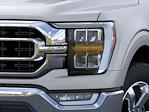 2021 Ford F-150 SuperCrew Cab 4x4, Pickup #MFA89797 - photo 18