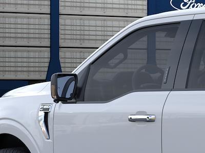 2021 Ford F-150 SuperCrew Cab 4x2, Pickup #MFA92633 - photo 20
