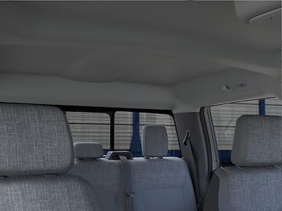 2021 Ford F-150 SuperCrew Cab 4x2, Pickup #MFA92633 - photo 22