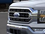 2021 Ford F-150 SuperCrew Cab 4x2, Pickup #MFA92633 - photo 17