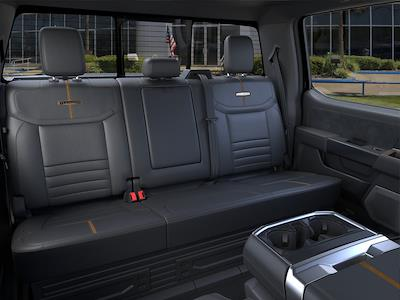 2021 Ford F-150 SuperCrew Cab 4x4, Pickup #MFA92736 - photo 11