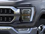 2021 Ford F-150 SuperCrew Cab 4x2, Pickup #MFA94222 - photo 18