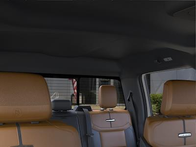 2021 Ford F-150 SuperCrew Cab 4x4, Pickup #MFA94224 - photo 22