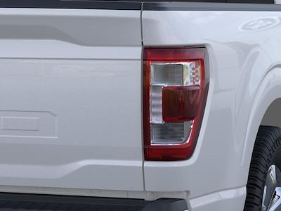 2021 Ford F-150 SuperCrew Cab 4x2, Pickup #5202W1C - photo 21