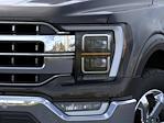 2021 Ford F-150 SuperCrew Cab 4x4, Pickup #MFA99430 - photo 6