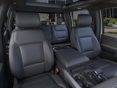 2021 Ford F-150 SuperCrew Cab 4x4, Pickup #MFA99431 - photo 10