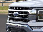 2021 Ford F-150 SuperCrew Cab 4x4, Pickup #MFA99431 - photo 17