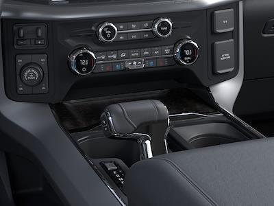 2021 Ford F-150 SuperCrew Cab 4x4, Pickup #MFA99432 - photo 4