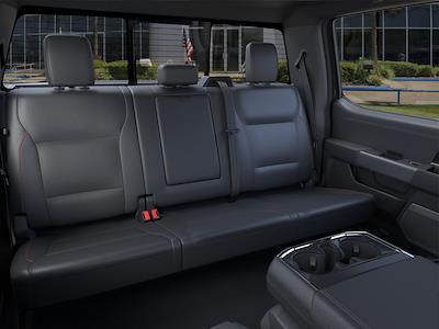 2021 Ford F-150 SuperCrew Cab 4x4, Pickup #MFA99432 - photo 16