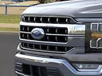 2021 Ford F-150 SuperCrew Cab 4x4, Pickup #MFA99432 - photo 19