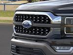 2021 Ford F-150 SuperCrew Cab 4x4, Pickup #6503W1E - photo 17