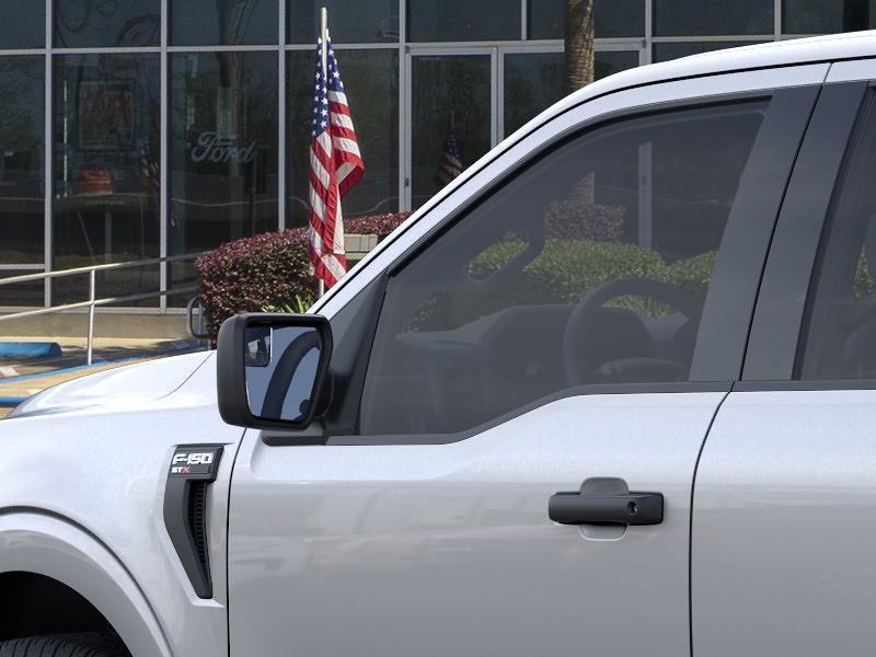 2021 Ford F-150 SuperCrew Cab 4x2, Pickup #MFB16288 - photo 20